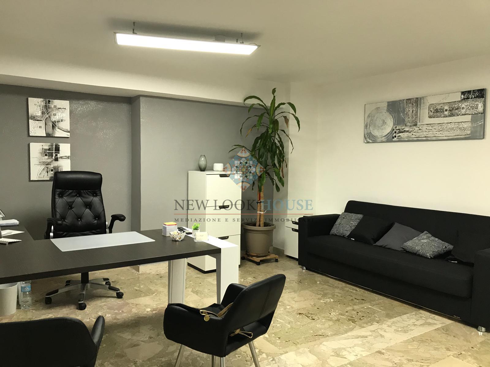 Uffici in affitto a Palermo | ImmobiliOvunque