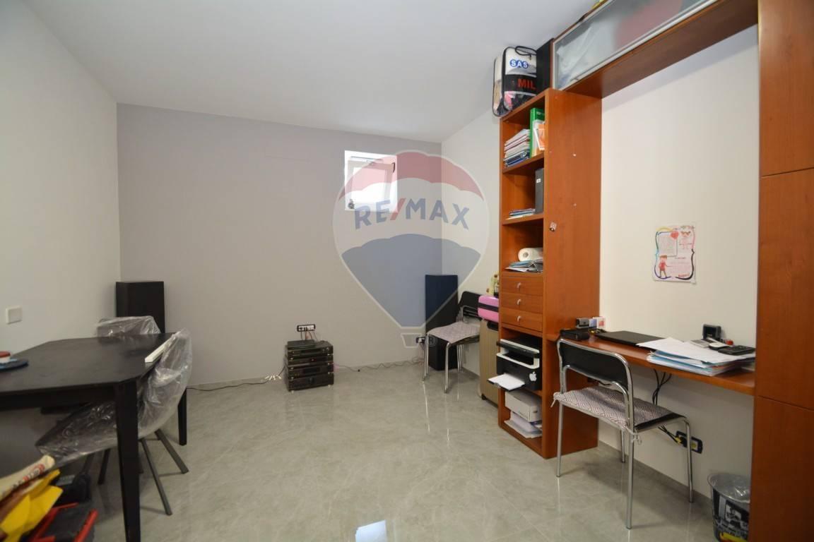 Appartamenti in Vendita Matera 87 mq, Colline Di Matera