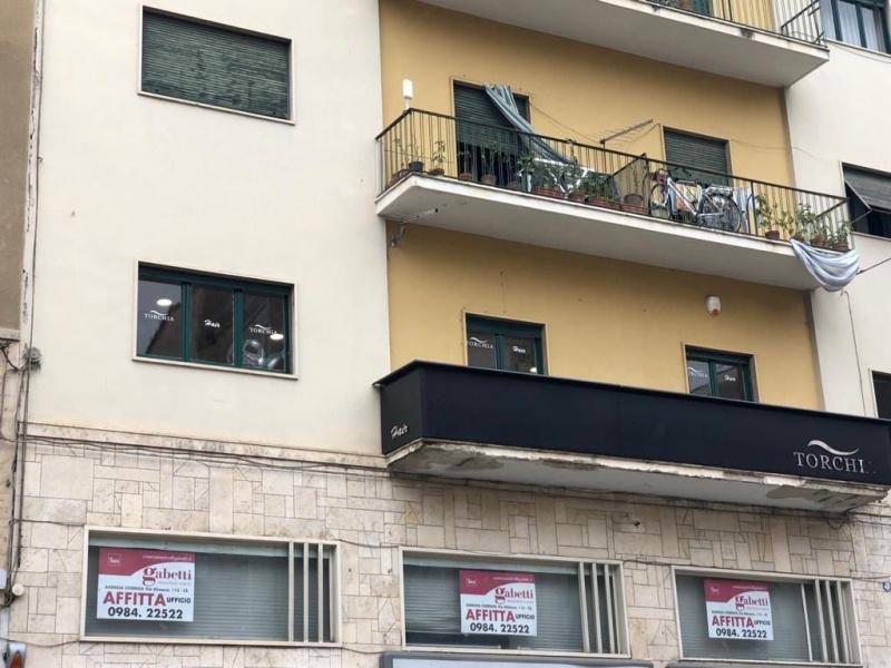 Ufficio In Affitto 140 Mq Via Miceli Corso Mazzini 5 Centrale Via Roma Xxiv Maggi Parisio C So D Italia V Le Trieste Piazza Fera Piazza Loreto Cosenza